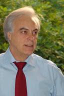Η Συντονιστική Επιτροπή κατά της ΚΥΑ στέλνει επιστολή στον Μπεριάτο