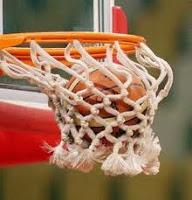 Φιλανθρωπικός αγώνας Basket στο Αργοστόλι