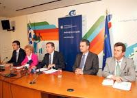 Νέα προγράμματα ενίσχυσης της ρευστότητας για τις επιχειρήσεις