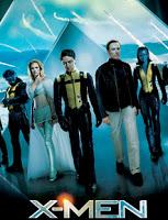 """Σήμερα η ταινία: 'X-Men: Η Πρώτη Γενιά' στον κινηματογράφο """"Anny"""" (video)"""
