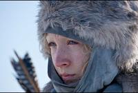 Η ταινία 'Hanna' στον κινηματογράφο 'Άννυ' (video)