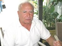 Προβλήματα με το ΣΔΟΕ για τον Δήμαρχο Ιθάκης