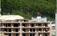 Σε δημόσια διαβούλευση το σχέδιο νόμου για τις άδειες δόμησης