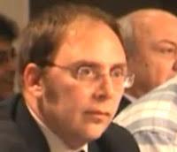 Ανουσάκης: Ο κανονισμός είναι αντιγραφή του προτύπου του Υπουργείου