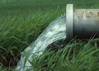 Έρχεται ΦΠΑ για το αγροτικό νερό