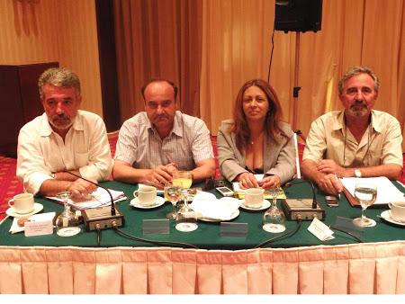 Οι αποφάσεις του Περιφερειακού Συμβουλίου – Ψήφισμα για ΤΑΞΙ και απλή αναλογική