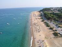 8 δημοπρασίες άγονες για τις παραλίες της Κεφαλονιάς