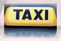 Πορεία διαμαρτυρίας τα ταξί στην Κεφαλονιά