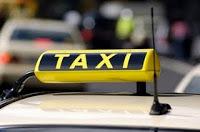 Απεργούν τη Δευτέρα τα ταξί στην Κεφαλονιά
