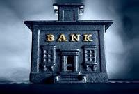 Και δεύτερη ευνοϊκή απόφαση για δανειολήπτη