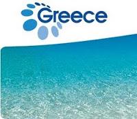 Aποδοτική η διαφημιστική διαδικτυακή καμπάνια του ΕΟΤ τον Ιούνιο