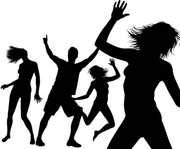 Πάρτι νεολεαίας στο Ρατζακλί (3/9/2011)