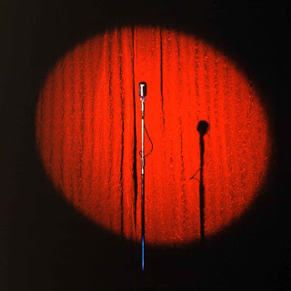 Stand up comedy για πρώτη φορά στην Κεφαλονιά (10/8)