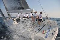 Ταξίδι ελληνικών σκαφών στη «Μεγάλη Ελλάδα»