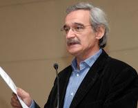 Νίκος Χουντής: «Η εταιρία LIDL προσπάθησε συνειδητά να αποκρύψει τον κίνδυνο από τους έλληνες καταναλωτές»