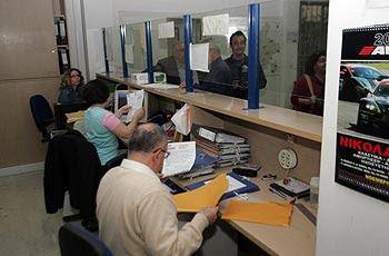 Διεύρυνση της δυνατότητας χορήγησης άδειας άνευ αποδοχών για τους υπαλλήλους του Δημοσίου, Ν.Π.Δ.Δ. και Ο.Τ.Α.