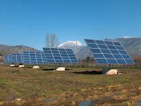 Διευκρινίσεις του υπουργείου Οικονομικών για τα αγροτικά φωτοβολταϊκά