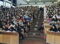 902 καθηγητές ξένων πανεπιστημίων κατά της Διαμαντοπούλου