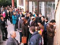 Προγράμματα 2,7 δισ. ευρώ για 55.000 ανέργους
