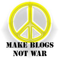 Σχηματίστηκε η επιτροπή άρσης ανωνυμίας των blogs
