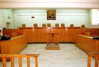 Ο Εισαγγελέας Πρωτοδικών Κεφαλληνίας προειδοποιεί τον Δήμαρχο Ιθάκης