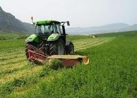 Πιστώνονται τα χρήματα στους λογαριασμούς αγροτών – οι όροι για για την κατανομή του Εθνικού Αποθέματος