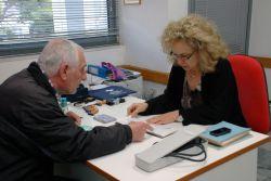Συντάξεις – Προϋποθέσεις για την εξαγορά πλασματικών χρόνων ασφάλισης