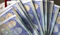 961.214 ευρώ η επιχορήγηση προς την Περιφέρεια Ιονίων Νήσων για τον Αύγουστο