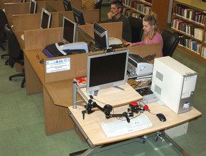 Η Προμήθεια Εξοπλισμού Ειδικών Σχολείων Ιονίων Νήσων στο ΕΣΠΑ