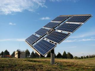 ΔΕΗ: Από 1η Σεπτέμβρη υπογραφή συμβάσεων για τα αγροτικά φωτοβολταϊκά