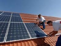 Ιδανική για Επενδύσεις στα Οικιακά Φωτοβολταϊκά η Ελλάδα, Σύμφωνα με Διεθνή Μελέτη