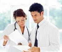 Από τις περιφέρειες στους ιατρικούς συλλόγους περνάει η έκδοση αδειών