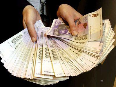 Σωτήρης Κουρής: 7 εκατομμύρια τα ανεξόφλητα τιμολόγια της πρώην Νομαρχίας