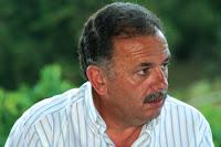 Συνέντευξη του Σπύρου Μοσχόπουλου στον δημοσιογράφο Σάκη Βούτο