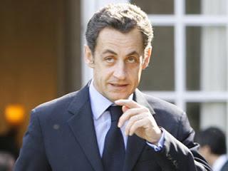 Πρόβλεψη για μηδενική αύξηση του ΑΕΠ στη Γαλλία για το δεύτερο τρίμηνο