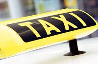 Λιμενικοί συνέλαβαν οδηγό ταξί στο λιμάνι