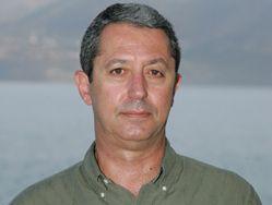 Γ. Τσιλιμιδός: 800.000 ευρώ το κόστος των εποχικών για τον χειμώνα – Σε στάση πληρωμών θα φτάσει ο Δήμος