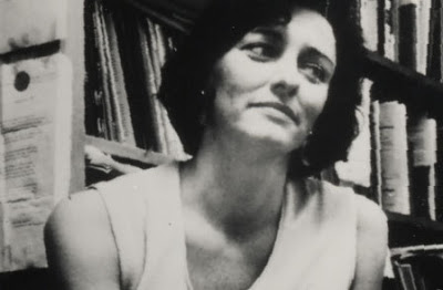 Anne Sexton – Ποιήματα