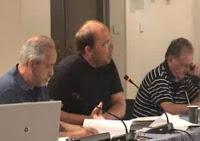 Τα θέματα της 26ης συνεδρίασης του Δημοτικού Συμβουλίου