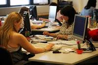 Υποβολή συγκεντρωτικών καταστάσεων πελατών και προμηθευτών για ελ. επαγγελματίες