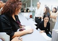 Απεργούν τη Δευτέρα και την Τρίτη οι εργαζόμενοι σε εφορίες και τελωνεία (12/9-13/9/2011))