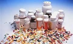 Πρωτιά στα φάρμακα για την Κεφαλονιά