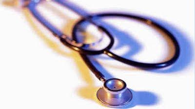 Χωρίς ιατρική περίθαλψη οι περισσότεροι Δημόσιοι Υπάλληλοι