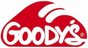 Η γυφτιά στα Goody' s δεν έχει όρια!!! (Χαράλαμπος Γερ. Στανίτσας)