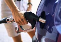 2ος πιο ακριβός νομός στα καύσιμα η Κεφαλονιά