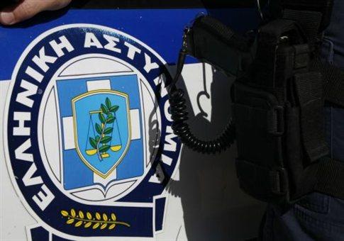 Σύλληψη αρχιφύλακα της Αστυνομικής Διεύθυνσης Κεφαλονιάς