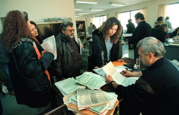 Επιμελητήριο: «Αδικούνται κατάφορα οι ατομικές επιχειρήσεις στις ρυθμίσεις για τις ληξιπρόθεσμες»