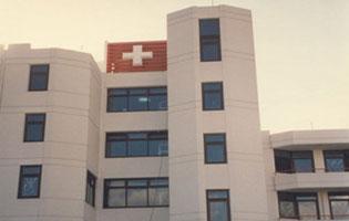 ΕΠΑΣ Β. Νοσηλευτών: Σεμινάριο με θέμα «Διοίκηση Υπηρεσιών Υγείας» (19-3-2012)