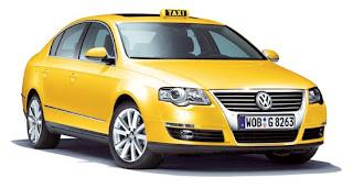 Κοινή επιστολή Μοσχόπουλου και άλλων 5 βουλευτών για τα ταξί