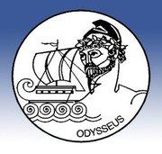 «Εβδομάδα του Απόδημου Κεφαλονίτη»: Το πρόγραμμα των εκδηλώσεων (1 έως 5 Αυγούστου 2012)